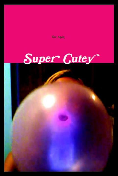 Super Cutey